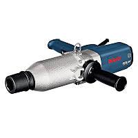 Импульсный гайковерт Bosch GDS 30, 0601435108