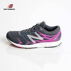 Кроссовки женские new balance 590(бег и тренировка) оригинал, фото 3