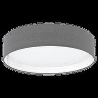 Потолочный светильник Eglo 31592 PASTERI