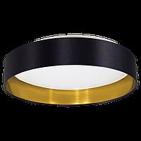 Потолочный светильник Eglo 31622 MASERLO