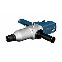 Импульсный гайковерт Bosch GDS 24, 0601434108