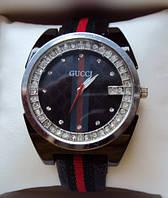 Женские наручные часы Gucci, интернет-магазин реплики часов