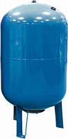 Гидроаккумулятор Aquasystem VAV 100 (100л вертикальный)