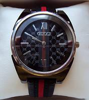 Женские часы Gucci, реплики часов в интернет-магазине