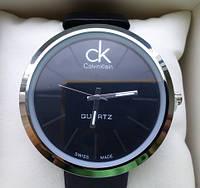 Наручные часы Calvin Klein, интернет-магазин часов