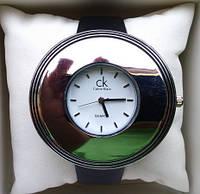 Женские наручные часы Calvin Klein, интернет-магазин часов