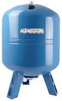 Гидроаккумулятор Aquasystem VAV 200 (200л вертикальный)