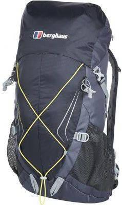 Модный рюкзак для велотуризма  Berghaus TRAIL SPEED 20, 21577X01, 30 л.