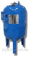 Гидроаккумулятор Zilmet ultra—pro 100л 10bar вертикальный