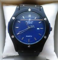 Часы наручные Hublot , часы мужские