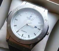 Модные часы наручные hublot , часы мужские хаблот (реплика)