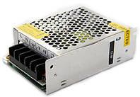 Негерметичный блок питания ip20 12В - 60 Вт, фото 1