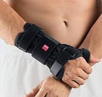Шина для иммобилизации лучезапястного сустава и большого пальца  Manumed® T