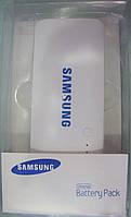 Внешняя батарея Samsung Bettery Pack, фото 1