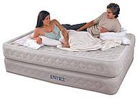 Надувная кровать Intex 191х99х51 см (66964), фото 1