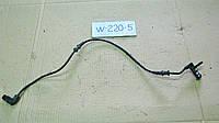 Датчик ABS передний Мерседес S-Class W220 2003 г.в. рестайлинг 0265007001