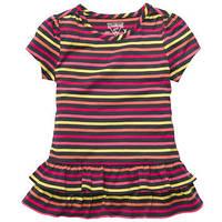 Детская туника для девочки Oshkosh   18, 24 месяца