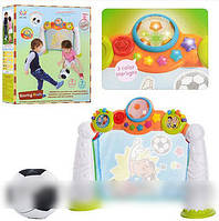 Игрушка Huile Toys Увлекательный футбол