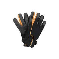 Перчатки FISKARS женские размер 8 1003478/160005