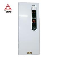 Котёл электрический TENKO Cтандарт 4,5 кВт (220Вт)