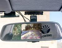 Зеркало заднего вида PHANTOM RM-43, фото 1