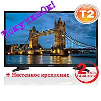 Телевизор  LibertyLD-3220