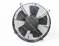 Осевой вентилятор Alaska RQA-250-4E