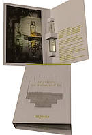 Hermes Le Jardin de Monsieur Li - Туалетная вода (Оригинал) 2ml (пробник)