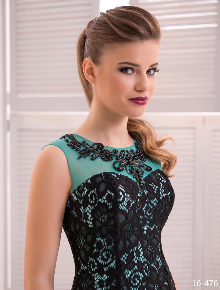 14e0cce9076 Вечернее платье