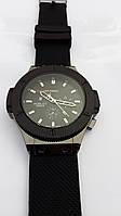 Часы мужские наручные Hublot Luna Rossa (копия) (HLR003)