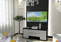Тумба TV-line 01 (1264х530х350 мм.)