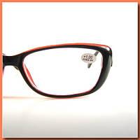 Очки готовые Oscar 908 +1,0