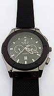 Часы мужские наручные Hublot Geneve (копия) (HG004)