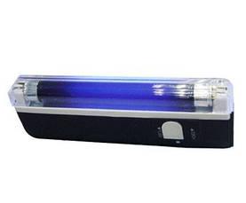 Детектор валют ультрафиолетовый DL-01, фото 2