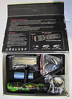 Акция!!! Тактический фонарь подствольный BL-QC8492, для охоты, фото 1