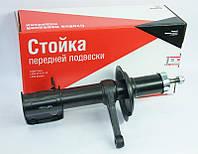 Амортизатор ВАЗ 2108 передн. правый (стойка в сб.) масл. (пр-во ОАТ г.Скопин)