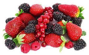Микроудобрения для плодово-ягодных культур