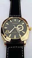 Часы мужские наручные Curren (копия) (Cur006)
