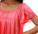 Ночная рубашка для беременных, фото 7