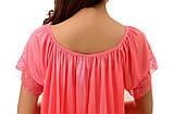 Ночная рубашка для беременных, фото 8