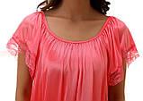 Ночная рубашка для беременных, фото 5