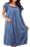 Ночная рубашка для беременных, фото 6