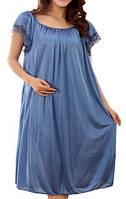 Ночная рубашка для беременных, фото 1