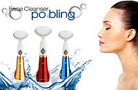 Аппарат для чистки лица массажный PoBling Pore Sonic Cleanser