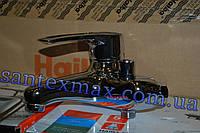 Однорычажный смеситель для ванной Haiba Hansberg 009 Euro, фото 1
