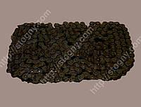 Цепь ПР-19,05-кусок 5м(12А)