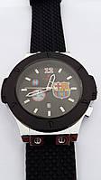 Часы мужские наручные Hublot Barcelona (копия) (HB008)