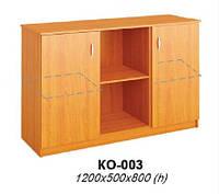 Комод КО-003 (мебель для гостиниц)