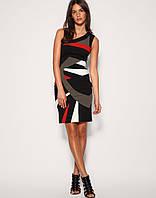 Оригинальные платья Karen Millen изысанного дизайна KM70005