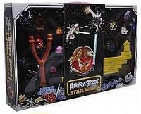 Игровой набор Angry Birds Star Wars 620-5